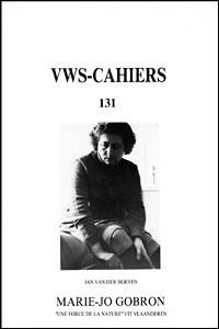 Cover VWS-Cahier